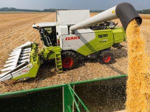 maszyna rolnicza 1