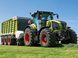 maszyny-rolnicze-i-komunalne